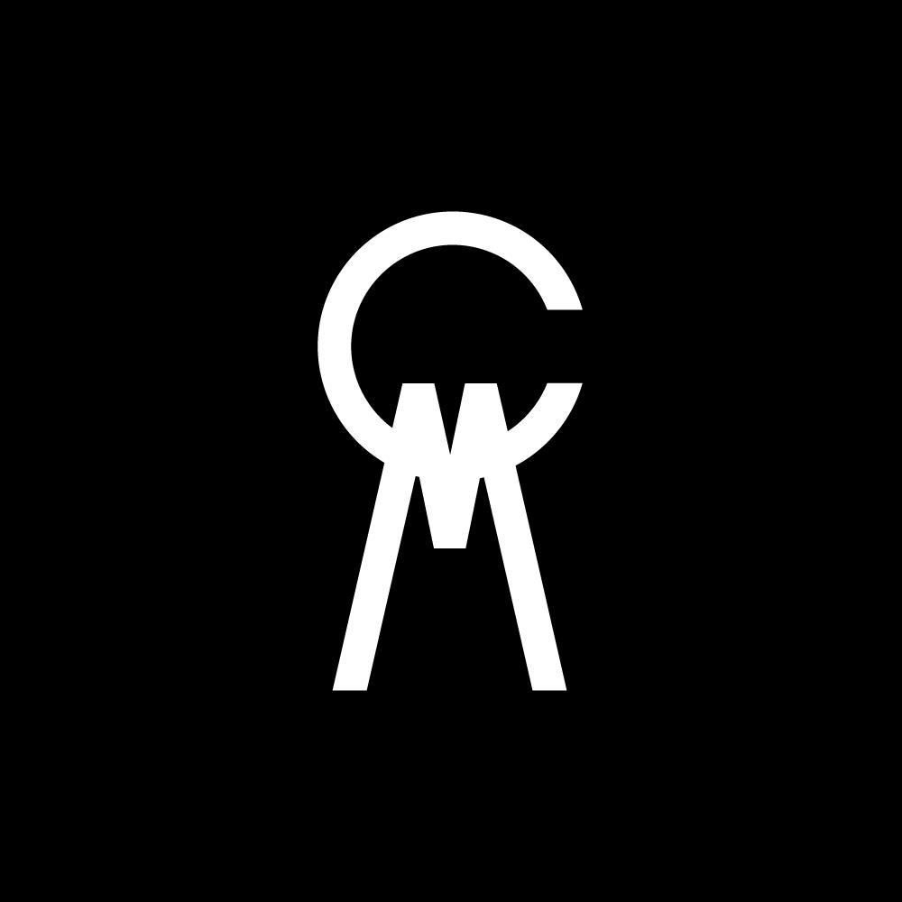 Cercle M